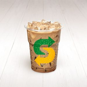 Сезонно айс кафе